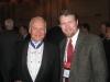 Buzz Aldrin & Philip Nelson