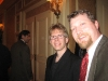 John Carmack & Philip Nelson