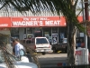 Wagner\'s Meat